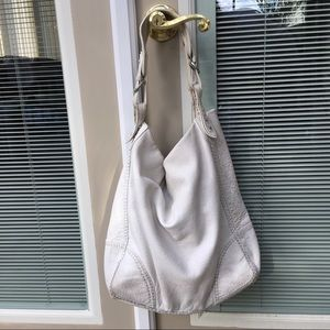 Sigrid Olsen Leather Bag